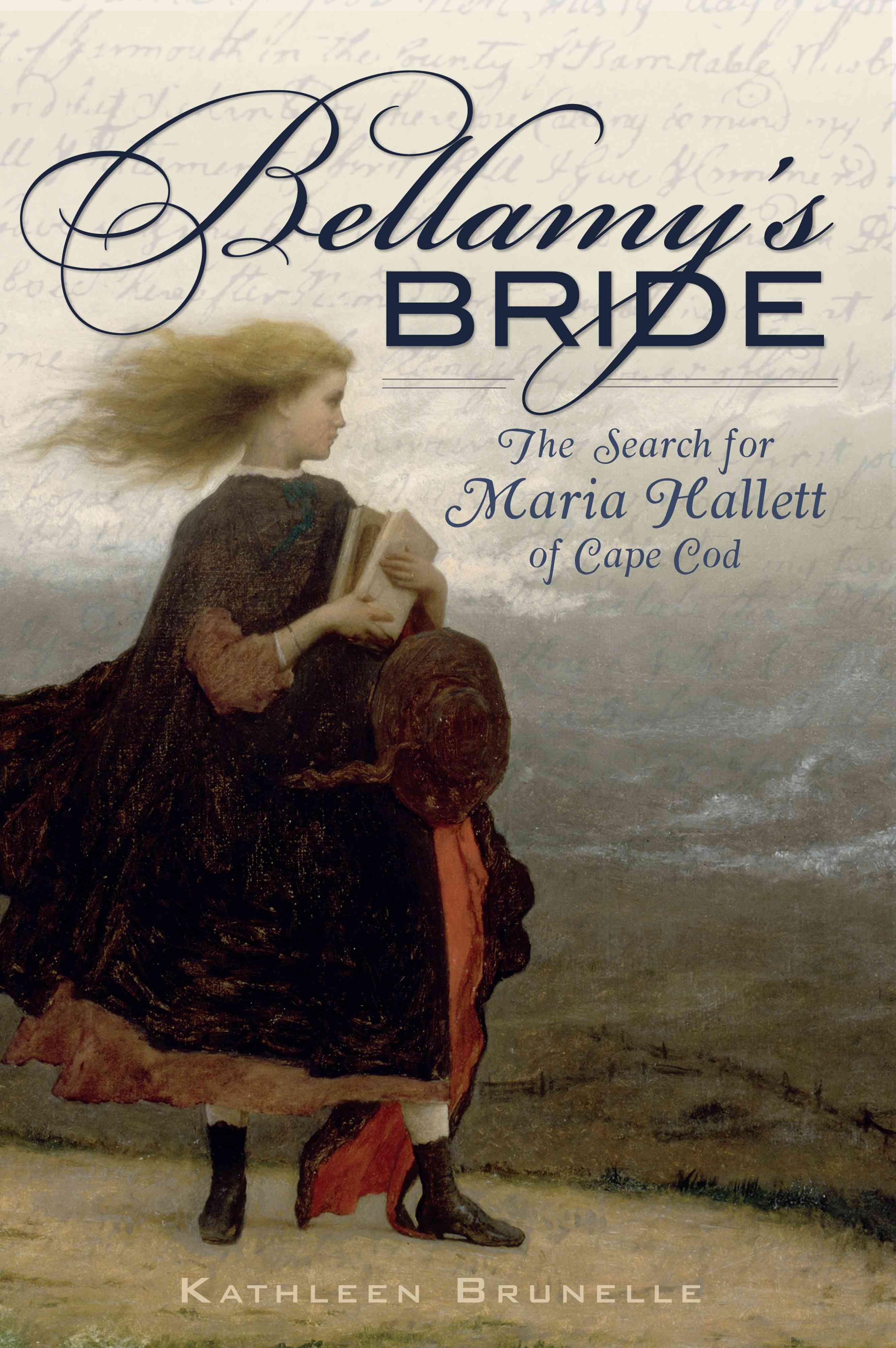 Bellamy+�s Bride By Brunelle, Kathleen